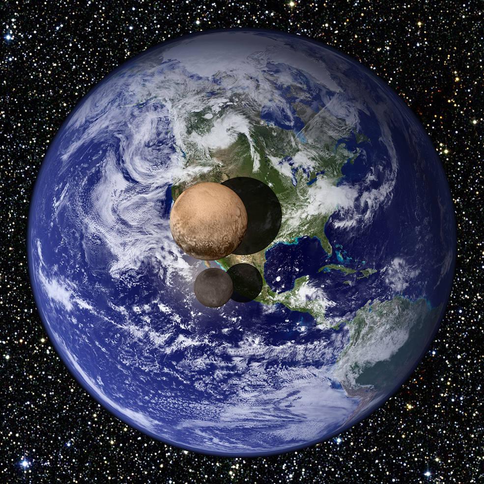 Jupiter Trine Pluto Natal and Transit  Astrology King